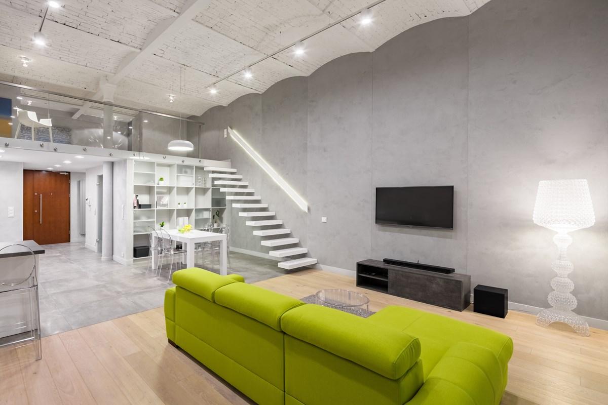 Ristrutturazione Casa Costi Napoli progetti correlati ai lavori semplice ristrutturare